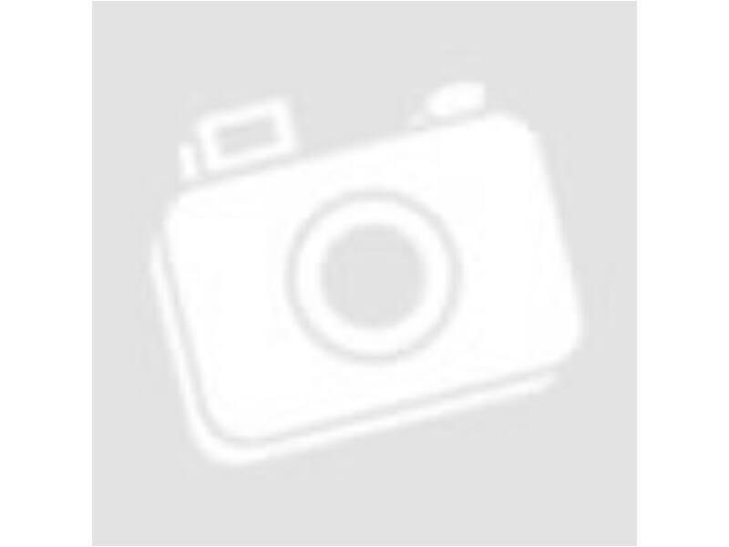 disney selfklebende deko bordüre